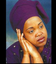 <b>Winnie Mashaba</b> - winnie-mashaba